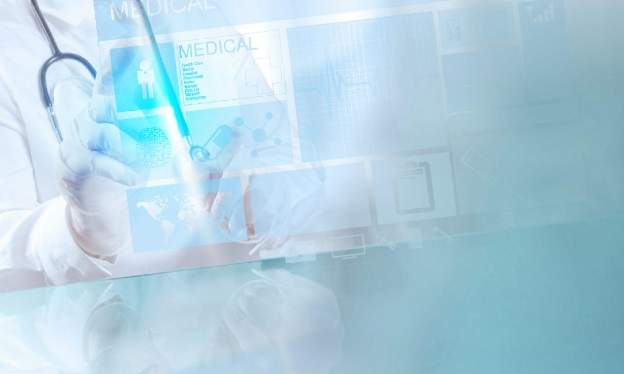 MedConCap - Ihr Expertenteam für die Marktzulassung und Zertifizierung von Medizinprodukten
