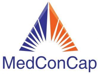 MedConCap GmbH
